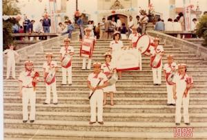 1984.tif