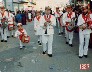 1987.tif