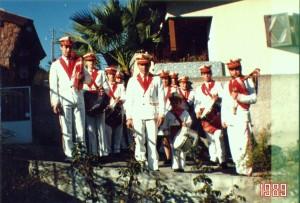 1989.tif