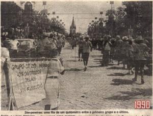 1990-jornal-noticias