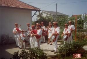 1990.tif