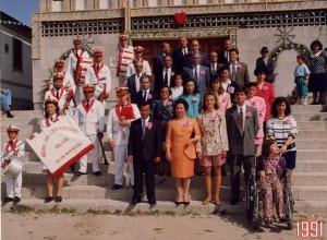 1991-a.tif