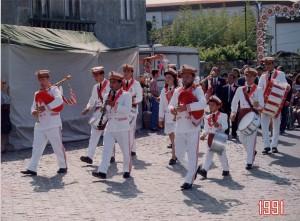 1991-b.tif
