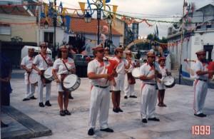 1999.tif