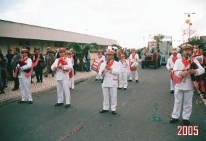 2005-a