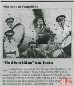 2005_5