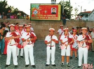2006-(2)