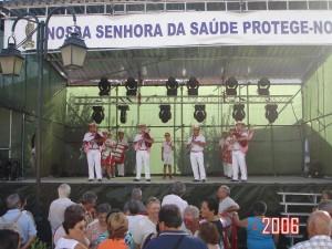 2006_3