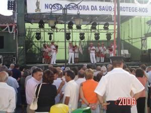 2006_6